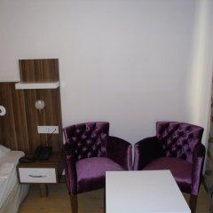 Risus Hotel Side 3* Бунгало с различными типами кроватей фото 2