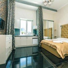 Гостиница Bogdan Hall DeLuxe Украина, Киев - отзывы, цены и фото номеров - забронировать гостиницу Bogdan Hall DeLuxe онлайн комната для гостей фото 13