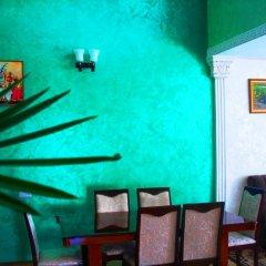 База Отдыха Резорт MJA Апартаменты с различными типами кроватей