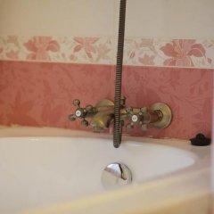 Гостиница Гончаровъ 3* Полулюкс с различными типами кроватей фото 13