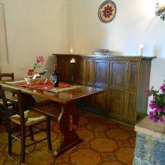 Отель Villa Palme Cefalu Чефалу детские мероприятия