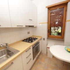 Апартаменты Appia Antica Apartment в номере фото 2