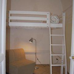 Отель Casa Ester Атрани удобства в номере