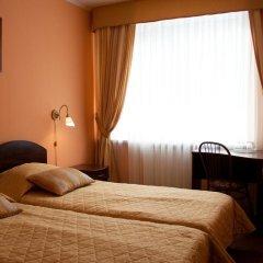 Парк Отель Битца Москва комната для гостей фото 3