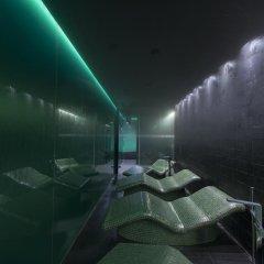 Отель Mandarin Oriental Barcelona 5* Номер Делюкс с 2 отдельными кроватями