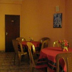 Отель Kandy Paradise Resort в номере фото 2