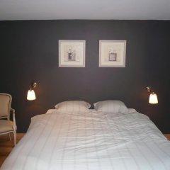 Отель Gite des Comagnes комната для гостей фото 2
