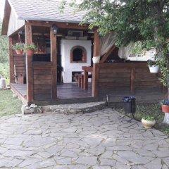 Гостиница Guest House Na Mikhalyakh, фото 1