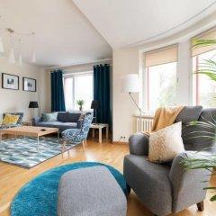 Отель Parkers Boutique Apartments Эстония, Таллин - отзывы, цены и фото номеров - забронировать отель Parkers Boutique Apartments онлайн детские мероприятия