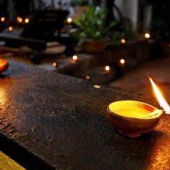 Отель Gomez Place Шри-Ланка, Негомбо - отзывы, цены и фото номеров - забронировать отель Gomez Place онлайн гостиничный бар