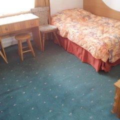 Отель Pokoje Gościnne Koralik Стандартный номер с 2 отдельными кроватями (общая ванная комната) фото 18
