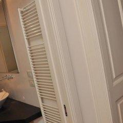 Отель B&B Vitalitè Лечче ванная