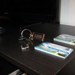 Отель Nevski Apartment Болгария, София - отзывы, цены и фото номеров - забронировать отель Nevski Apartment онлайн удобства в номере фото 2