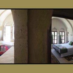 El Puente Cave Hotel 2* Стандартный номер с двуспальной кроватью фото 37