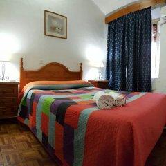 Отель Pension Riosol комната для гостей фото 2