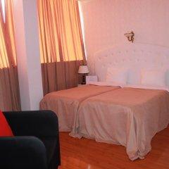 Отель Tamosi Palace 3* Номер Делюкс с различными типами кроватей фото 7