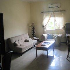 Axari Hotel & Suites 3* Представительский люкс с различными типами кроватей фото 3