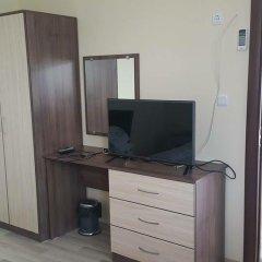 Отель Guest House Balchik удобства в номере