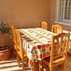Отель La Zenia Holiday Home Испания, Ориуэла - отзывы, цены и фото номеров - забронировать отель La Zenia Holiday Home онлайн детские мероприятия фото 2