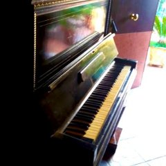 Отель House Tempa De Felici B&B Понтеканьяно развлечения