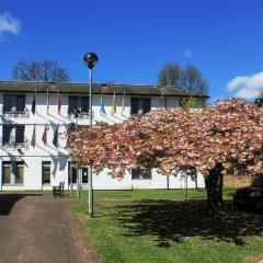Pax Lodge Hostel Лондон фото 3