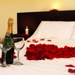 Отель Cali Plaza Hotel Колумбия, Кали - отзывы, цены и фото номеров - забронировать отель Cali Plaza Hotel онлайн в номере
