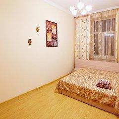 Апартаменты Бандеровец Львов детские мероприятия фото 2