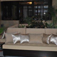 Отель Afrosiyob Palace Узбекистан, Самарканд - отзывы, цены и фото номеров - забронировать отель Afrosiyob Palace онлайн