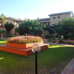 Отель Castelsardo Beach Италия, Кастельсардо - отзывы, цены и фото номеров - забронировать отель Castelsardo Beach онлайн