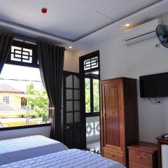 Tipi Hostel Кровать в общем номере фото 10