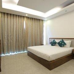 Valentine Hotel 3* Улучшенный номер с различными типами кроватей фото 23