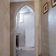 Отель Riad Anata 5* Улучшенный номер разные типы кроватей фото 21