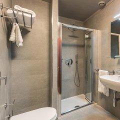 Hotel Beverly Hills 4* Стандартный номер с различными типами кроватей