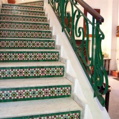 Отель Riad Dar Alia Марокко, Рабат - отзывы, цены и фото номеров - забронировать отель Riad Dar Alia онлайн помещение для мероприятий