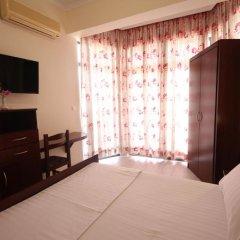 Hotel Ari комната для гостей