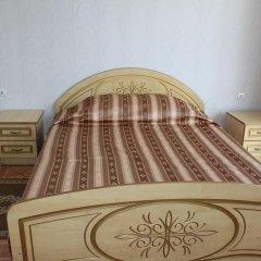 Гостиница Versal 2 Guest House Номер Делюкс с различными типами кроватей фото 2