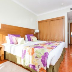 Hotel Marina Rio 4* Стандартный номер разные типы кроватей фото 8