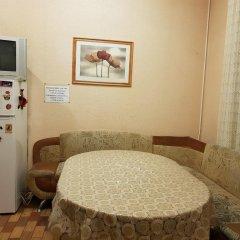 Хостел Антре возле Исакиевского Собора комната для гостей