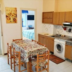 Отель Cheap Taormina Holidays Джардини Наксос в номере