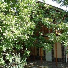 Гостиница Сахалин Стандартный номер 2 отдельными кровати фото 2