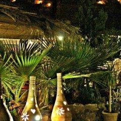 Отель Seven Wonders Bedouin Camp Иордания, Вади-Муса - отзывы, цены и фото номеров - забронировать отель Seven Wonders Bedouin Camp онлайн помещение для мероприятий фото 2