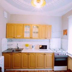 Гостиница Flatio на Щелковской в номере