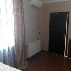 Отель Guesthouse Gia удобства в номере