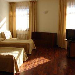 Borika Hotel 3* Стандартный номер фото 4