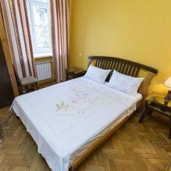 Гостиница Киев Центр Опера Апартаметы Украина, Киев - отзывы, цены и фото номеров - забронировать гостиницу Киев Центр Опера Апартаметы онлайн комната для гостей фото 4