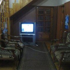 Отель Sepil Hostel Кыргызстан, Бишкек - отзывы, цены и фото номеров - забронировать отель Sepil Hostel онлайн развлечения