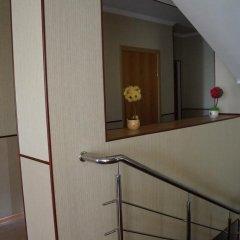 Гостевой Дом По Песчаной интерьер отеля фото 2