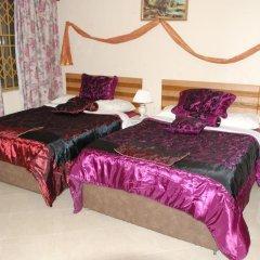Отель Providence Royale Guest House комната для гостей фото 3