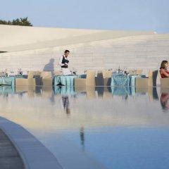 Отель Cornelia Diamond Golf Resort & SPA - All Inclusive фото 3