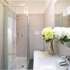 Отель Grand Master Suites 2* Апартаменты с различными типами кроватей фото 17